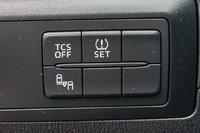 2016 Mazda CX-5 GS  4 PNEUS D'HIVER*