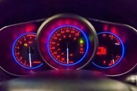 2012 Mazda CX-7 GT LE BLITZ DU MOIS DE NOVEMBRE