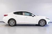 2014 Mazda Mazda3 GS-SKY  4 PNEUS D'HIVER INCLUS*!
