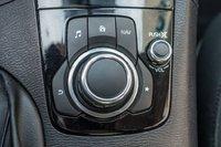 2014 Mazda Mazda3 GS-SKY LE CENTRE DE LIQUIDATION VALLEYFIELDMAZDA.C