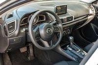 2016 Mazda Mazda3 GX LE CENTRE DE LIQUIDATION VALLEYFIELDMAZDA.COM