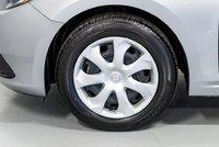 2016 Mazda Mazda3 GX A/C CAMÉRA DE RECUL BLUETOOTH