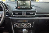 2016 Mazda Mazda3 GX  4 PNEUS D'HIVER INCLUS*