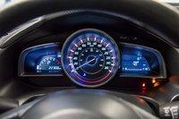 2016 Mazda Mazda3 GX NOUVEAU EN INVENTAIRE