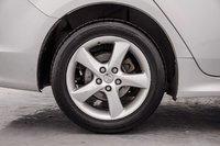 Mazda Mazda6 GS SPORT | BLUETOOTH | TRES PROPRE | 2013
