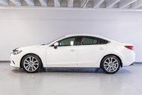 2014 Mazda Mazda6 GT CENTRE DE LIQUIDATION VALLEYFIELDMAZDA.COM