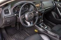 2014 Mazda Mazda6 GT Système de navigation, toit ouvrant!