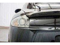 2008 Mitsubishi Eclipse GS   Tres Propre