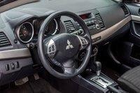 2013 Mitsubishi Lancer SE - NOUVEAU EN INVENTAIRE