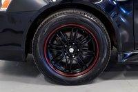 2014 Mitsubishi Lancer DE - MOINS CHER SUR LE MARCHÉ - MAGS - MANUELLE
