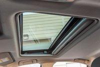 2015 Mitsubishi Lancer SE - ***Réservé avec dépôt***