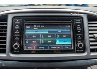 2016 Mitsubishi Lancer GTS Garantie 160 000KM, tout Équipé! AWC!