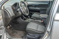 2014 Mitsubishi Outlander SE - NOUVEAU EN INVENTAIRE
