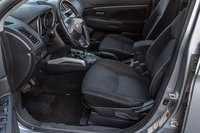 Mitsubishi RVR SE AWC**LIQUIDATION MOIS DE MAI** 2012