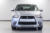 2012 Mitsubishi RVR SE AWC**LIQUIDATION MOIS DE MAI**