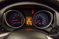 Mitsubishi RVR SE, *** PNEU D'HIVER, DÉMARREUR À DISTANCE *** 2014