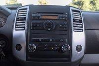 2011 Nissan Frontier SV | SL