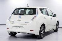 Nissan Leaf SL** EN INVENTAIRE*** 2012