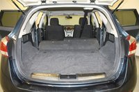 Nissan Murano **LE CENTRE DE LIQUIDATION VALLEYFIELDNISSAN.COM** 2014