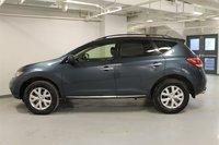 2014 Nissan Murano S AWD**PRIX DE LIQUIDATION **