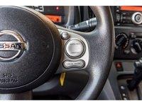 Nissan NV200 SV Nouveauté! 2014