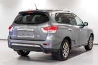 Nissan Pathfinder SV*NOUVEAU EN INVENTAIRE** 2015