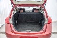 Nissan Rogue S | AWD | 2.5L | 2008