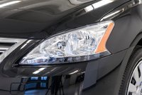 2015 Nissan Sentra 1.8 S  4 PNEUS D'HIVER*