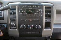 Ram 1500 SLT | AWD | A/C | GR. ELECT. | ATTACHE REMORQUE 2011