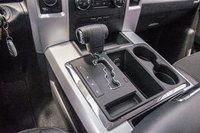 2012 Ram 1500 SPORT | HEMI | 5.7L V8 |  JAMAIS ACCIDENTE!!!