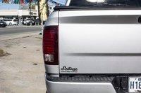 Ram 1500 SPORT CREW CAB BLUETOOTH 2014