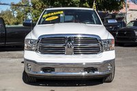 2015 Ram 1500 Big Horn