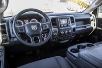 Ram 1500 TRADESMAN | CREW CAB | 3.0L ECODIESEL | 4X4 2015