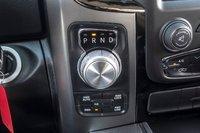 Ram 1500 SPORT V8 4x4 A/C 2016