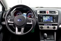 2015 Subaru LEGACY 2.5 2.5i