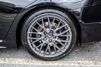 2015 Subaru Impreza WRX | STI | CAMERA | SIÈGES CHAUFFANTS | BLUETOOTH