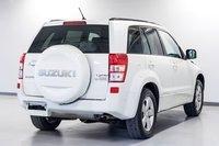 2009 Suzuki Grand Vitara JLX-L - NOUVEAU EN INVENTAIRE
