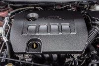 Toyota Matrix S | TRES PROPRE!! | JAMAIS ACIIDENTE | 2013