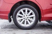 Toyota Venza AWD | 2.7L | TRES PROPRE!! 2009