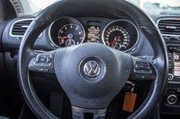 2013 Volkswagen Golf A/C,/CRUISE CONTROL/BANC CHAUFFANTS VITRES ELEC