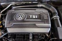 Volkswagen Jetta SIEGES CHAUFFANTS | BLUETOOTH | TRES PROPPRE!! 2015