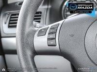 2008 Chevrolet Cobalt LT w/1SA