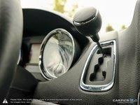 Dodge Grand Caravan GT 2017
