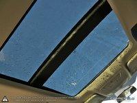 2013 Ford Escape SE W/ NAVI