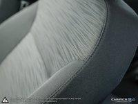 2017 Hyundai Accent MARCH MADNESS SALE SE HATCH