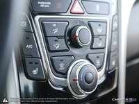 2013 Hyundai Elantra GT GT GLS