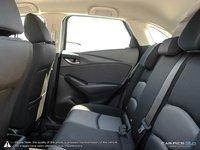 Mazda CX-3 GX FWD at 2018