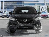 2015 Mazda CX-5 BOXING WEEK BLOWOUT SALE GS AWD