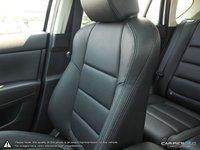 Mazda CX-5 GT AWD at (2) 2016
