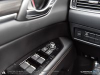 Mazda CX-5 GT AWD at 2017